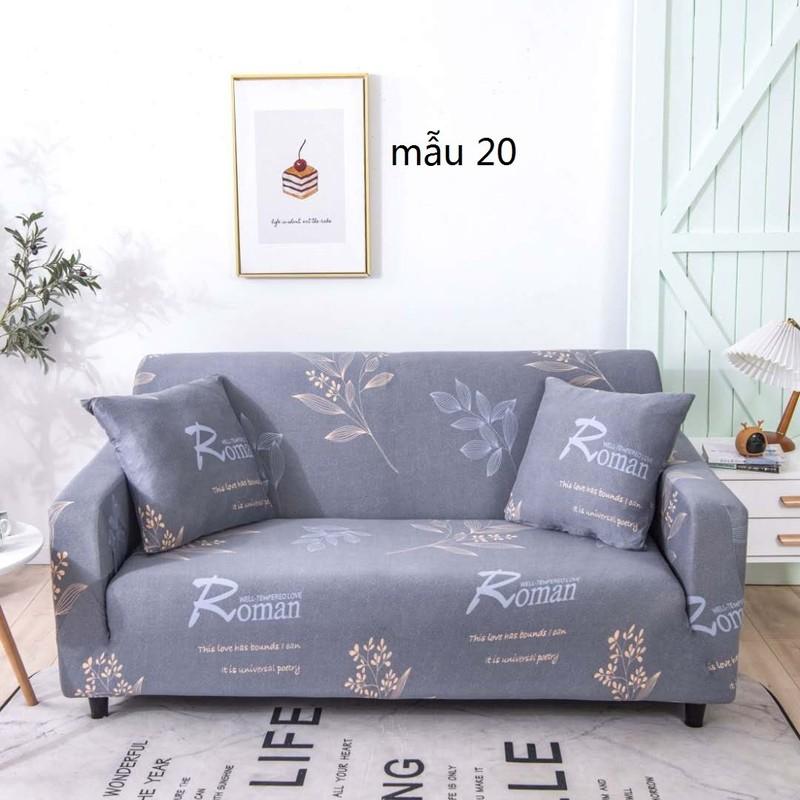 drap-boc-ghe-sofa-tb1248-3