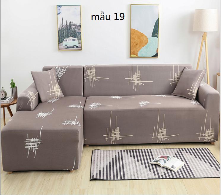 drap-boc-ghe-sofa-tb1248-2
