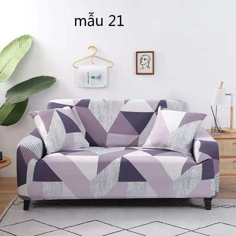 drap-boc-ghe-sofa-tb1248-4