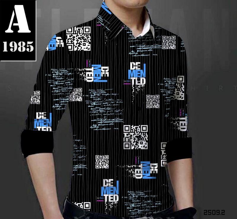 rDqE61RpYA58Scu76aWL_simg_d0daf0_800x1200_max.jpg