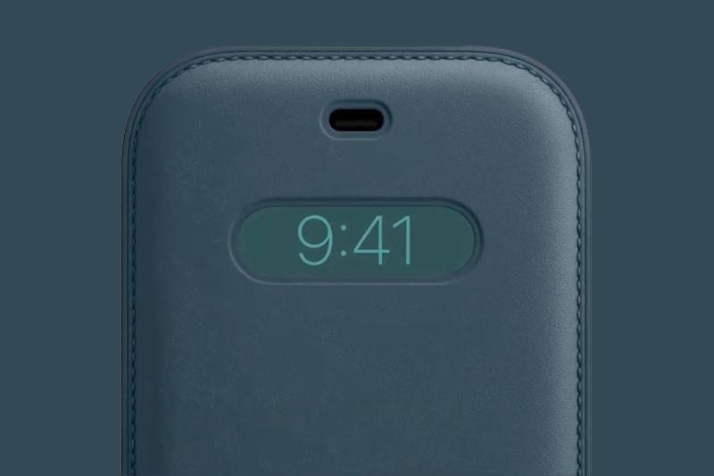 HDR 3 cân bằng các yếu tố trong ảnh | iPhone 12