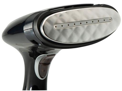 Bàn Là Hơi Nước Cầm Tay Homedics PS-HH50 Turbo Nhập Khẩu USA (Bảo Hành 2 Năm):4841