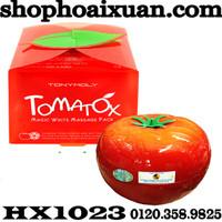 MẶT NẠ TOMATOX TRẮNG DA  MASK dành cho mặt và toàn thân - HX1023