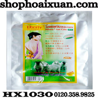 Kem Tắm Trắng Liberty Nhau Thai Cừu - HX1030_2