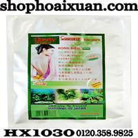 Kem Tắm trắng Liberty Rong Biển - HX1030_3