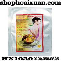 Kem Tắm trắng Liberty Ngọc Trai - HX1030_4