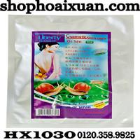 Kem Tắm Trắng Liberty Ốc Sên - HX1030_7