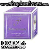 Kem trị mụn, nám, tàn nhang 07 - HX1014