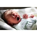 Kinh nghiệm chăm sóc trẻ sơ sinh mẹ cần nhớ