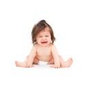 Mẹo xử lý nhanh các mẹ nuôi con nhỏ cần biết