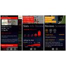 Tổng hợp những ứng dụng hay dành cho Nokia Lumia 630