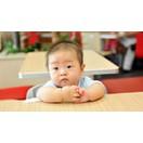 Cách mẹ Hàn Quốc, Nhật Bản cải thiện chiều cao cho con