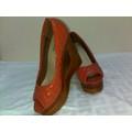 Giày xinh