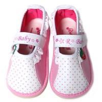 Tinker Bell Kids - Giày Bé gái Royale Baby 022-127 RP