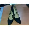 Giày cao gót xinh xinh