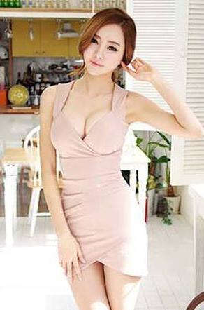 Đầm Hồng