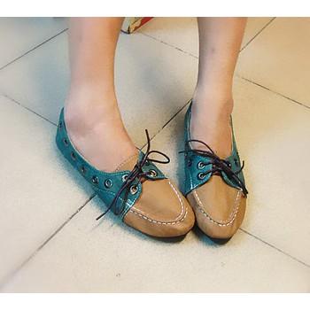 Giày cá tính
