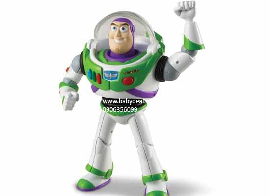 do choi an toan cho be nguoi may tia chop trong tap phim toy story 3 1m4G3 13692989912203 Những tác hại mà đồ chơi trẻ em nhựa tái sử dụng đem đến