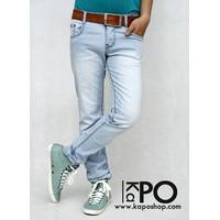 Quần jeans nam - P19
