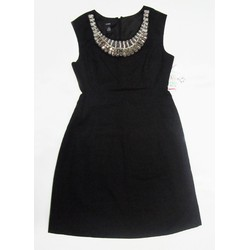 Đầm ALFANI từ USA