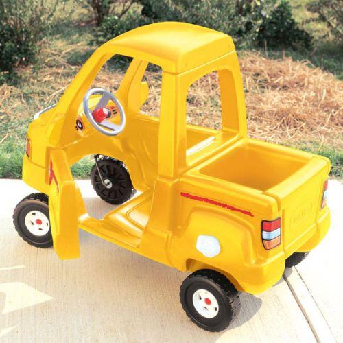 sunshouse do choi xe choi chan lt 478400070 1m4G3 478400070 1 Cảnh giác trước những sản phẩm đồ chơi trẻ em làm bằng chất liệu nhựa tái chế