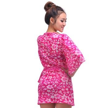 48008 sau 2 simg ab1f47 350x350 maxb Cùng tìm chọn kiểu dáng váy đi biển lý tưởng cho mình