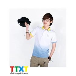 áo thun nam phong cách zinif Mã: NT538