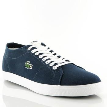 5052490lacoste marce  4 1 simg ab1f47 350x350 maxb 1 vài tips tìm mua & sử dụng giày cầu lông