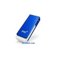 USB 4GB PQI