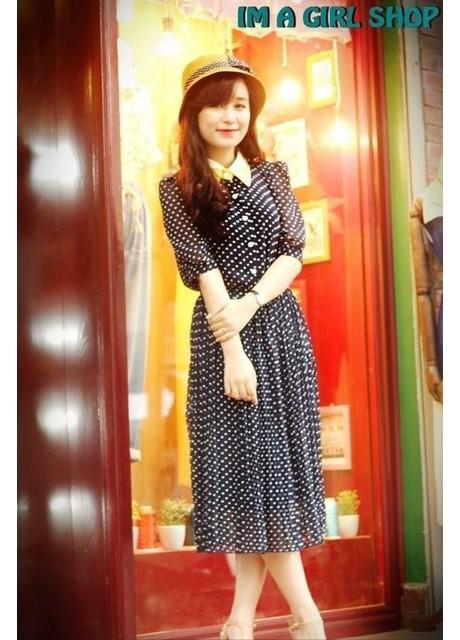 Loan Luon Nang Dau Va Bo Chong