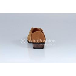 Giày Hàn Quốc Shop Akira 978