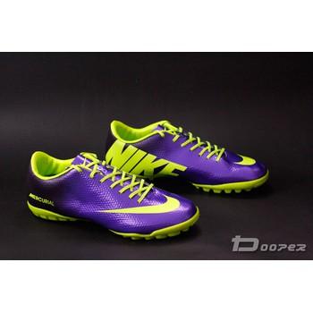 mg 5026 simg ab1f47 350x350 maxb Giày cầu lông & 1 vài kinh nghiệm mỗi khi chọn lựa