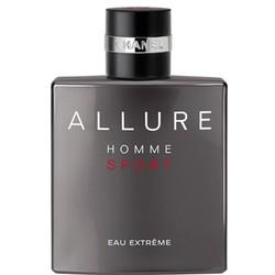Nước hoa Allure Homme Sport Eau Extreme