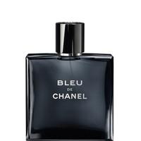 Nước hoa Bleu de Chanel 100ml