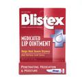 Son dưỡng môi Blistex Ointment