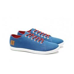 Giày bốt thời trang dành cho các bạn nam năng động CCNK9--1-5