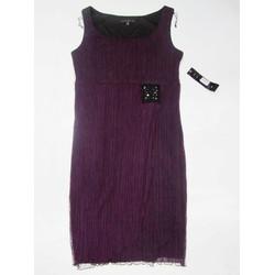 Đầm TIANA B - Hàng Mỹ