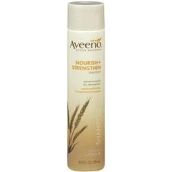 Dầu gội Aveeno dành cho tóc khô và hư tổn