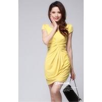 Đầm MSthao630