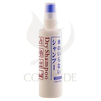 Sunshouse -  Dầu gội khô Shiseido dành cho mẹ - 841981