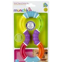 Gặm nướu đa năng số 8 Munchkin