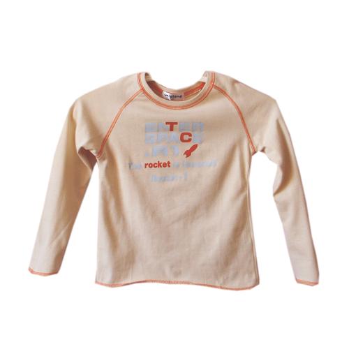 enter Giúp phụ huynh bảo quản quần áo trẻ em thật là đúng đắn