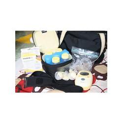 Máy Hút Sữa MEDELA Free Style - đã qua sử dung- tiệt trùng y tế