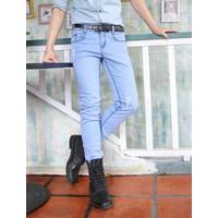 Quần jeans nam - P6