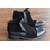 Giày Bốt Nam Thời Trang 2NoShop G20