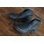 Giày Bốt Nam Thời Trang 2NoShop G22