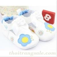 Giày trẻ em G378