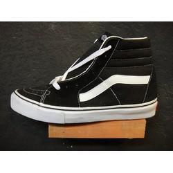 Giày Vans Classic High (nữ)