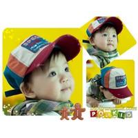 Mũ nón trẻ em H572