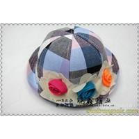 Mũ nón trẻ em H711